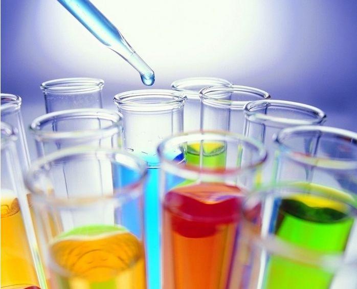 EBO为您提供高度关注物质测试应对REACH实质性措施