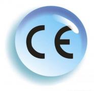 CE认证的定义是什么?
