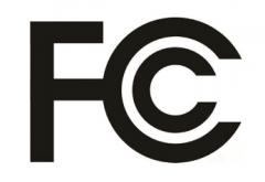 FCC认证是什么?