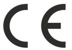 哪些产品需要CE认证