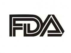 激光产品FDA注册怎么做