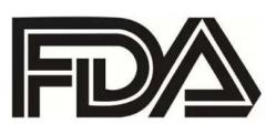 美国食品级FDA认证如何办理