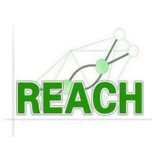 欧盟REACH认证费用