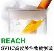 REACH是什么意思
