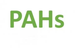 PAHs对健康有什么影响?