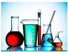 6P(邻苯二甲酸盐)邻苯二甲酸酯检测测试