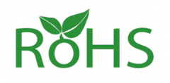 RoHS修订指令建议加入纳米材料要求